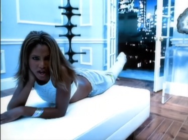 Video Review Toni Braxton Amp Dr Dre Just Be A Man About