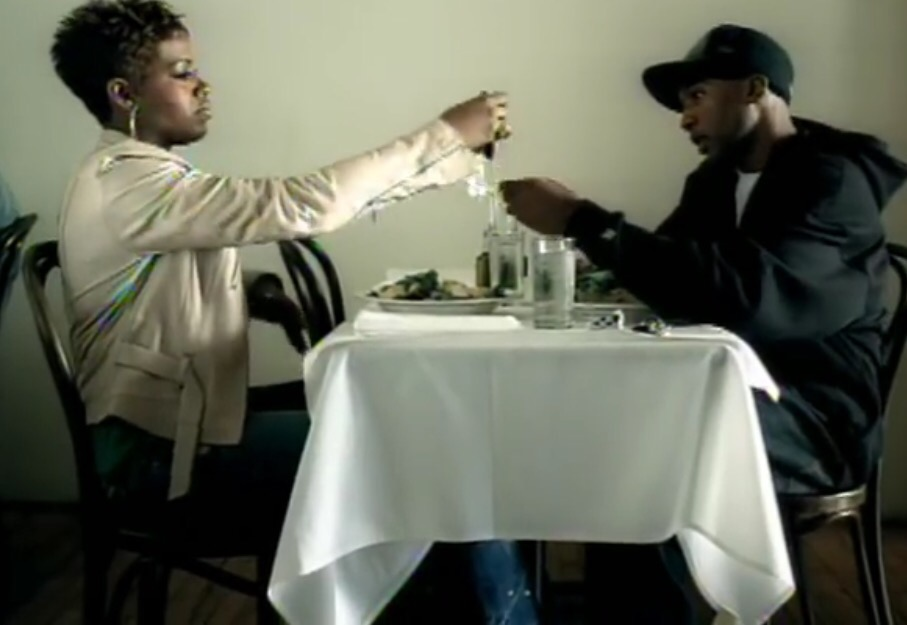 "Video Review: Fantasia ""Truth Is"""